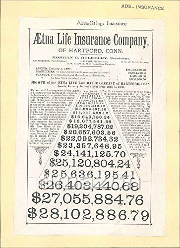 aetna-life-insurance-company-akh-723