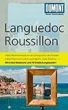 DuMont Reise-Taschenbuch Reiseführer Languedoc-Roussillon