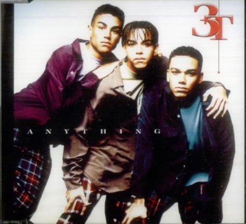 3T - Partydance - Zortam Music
