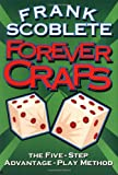 Forever Craps (1566251559) by Scoblete, Frank