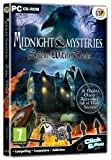 Midnight Mysteries: Salem Witch Trials (PC CD)