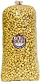 Caramel Popcorn 91 oz. 5 Gal. 50 Cups