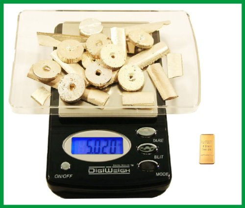 Digital Reloading Scale 1000 X 0.1G Weighs Gunpowder Ammunition Bullet Grains, Coffee Dining Room, Modern Teak, Brass Legs, Modern Chairs, Coffee English, Kitchen Sets, Cast Iron Stove, Stroller, Rocking Crib, Brass Shower, Towel Scrub Board, Iron back-306046