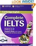 Complete IELTS Bands 6.5-7.5 Student'...