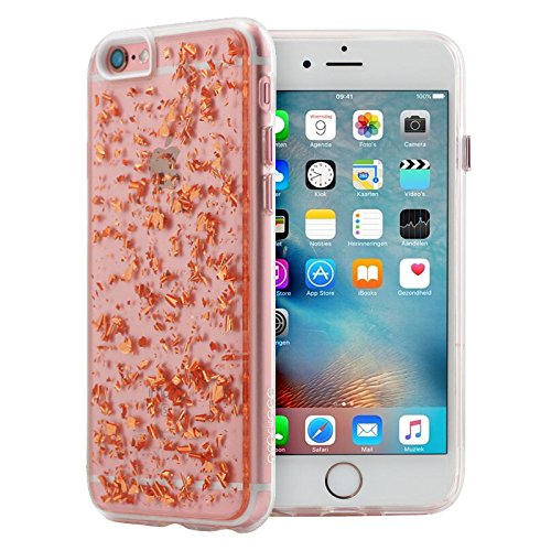 iphone-6s-case-prodigee-scene-treasure-rose-gold-for-iphone-6-2014-6s-2015-47-phone-case-w-sparkling