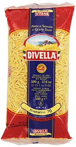 divella-070-rosmarino-gr500