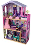 Kidkraft 65082 My Dream Mansion Dollh...