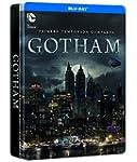 Gotham - Temporada 1 - Edici�n Met�li...