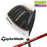 Taylormade Burner Superfast 2.0 Driver - New For 2011 ! 10.5 Stiff Flex