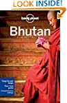 Lonely Planet Bhutan 4th Ed.: 4th Edi...
