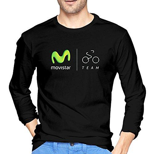 movistar-team-pedro-delgado-cycling-mens-cool-long-sleeve-t-shirt