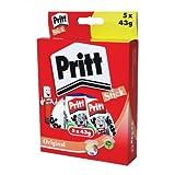 Pritt Stick 43gm Hanging Box 1456072