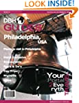 Philadelphia, USA City Travel Guide 2...