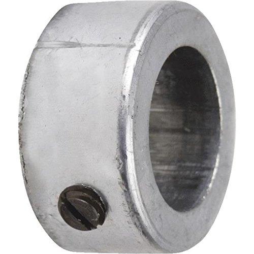 1/4 Shaft Collar 3004 zonesun circlar stamp round die mold tablet die tesla press mold punch die mould press die tdp 0 1 5t 5t 8mm