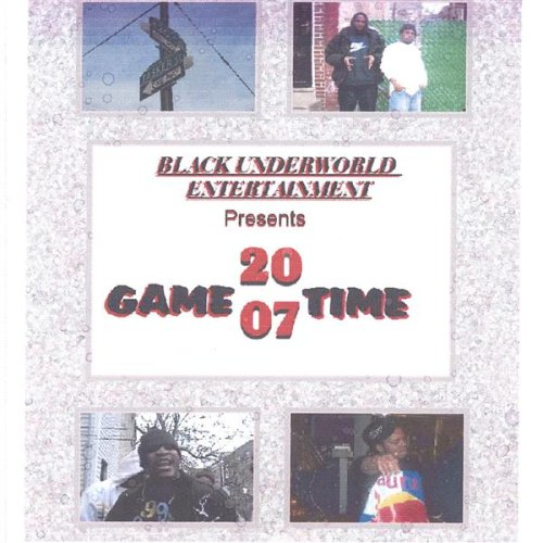 mainegeez-game-time