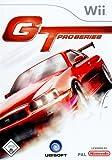 echange, troc GT Pro Series Wii