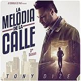 La Melodía de la Calle, 3rd Season