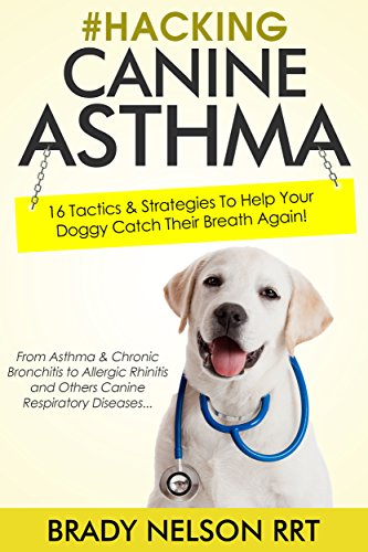 dog-asthma-hacking-canine-asthma-16-tactics-to-help-your-doggy-catch-their-breath-again-chronic-bron