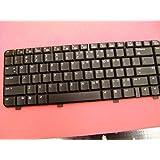 Laptop Keyboard for HP Pavilion DV2000 V3000 441317-001 417068-001