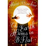 The Earth Hums in B Flatby Mari Strachan