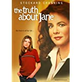 The Truth About Jane ~ Stockard Channing