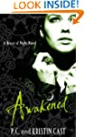 Awakened: Number 8 in series (House o...