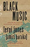 Black Music (AkashiClassics: Renegade Reprint Series)