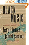 Black Music (Akashiclassics: Renegade...