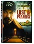 Jesse Stone: Lost in Paradise (Sous-t...