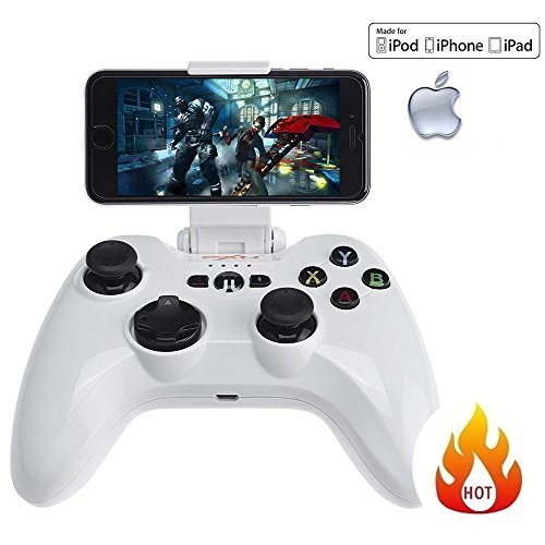 -apple-mfi-certified-koiiko-pxn-6603-speedy-wireless-bluetooth-gamepad-game-controller-gaming-joysti
