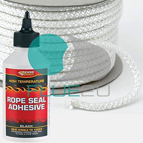 stove-fire-rope-10mm-x-3m-length-glue-kit-woodburner-log-burner-door-seal-kit