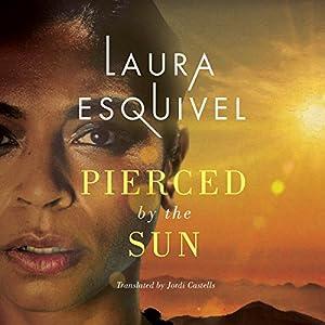 Pierced by the Sun Audiobook