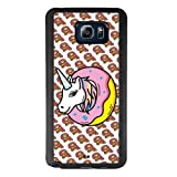 Samsung Galaxy Note 5 Case,Odd Future TPU and PC Black Samsung Galaxy Note 5 Case