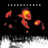 Superunknownby Soundgarden
