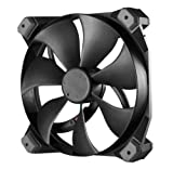 Antec TrueQuiet Pro 120 120mm Case Cooling Fan