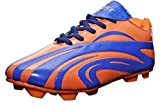 Port Unisex BlueLine THK FootBall Shoes(9 Ind/Uk)