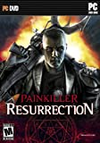 Painkiller Resurrection - PC