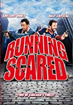 Running Scared - Starring Billy Crystal - Digitally Remastered
