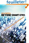 Beyond Smart Cities: How Cities Netwo...