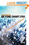 Beyond Smart Cities: How Cities Network, Learn and Innovate