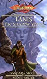 Tanis: The Shadow Years: Preludes, Volume Six
