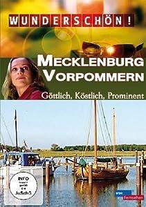 Wunderschön! - Mecklenburg Vorpommern
