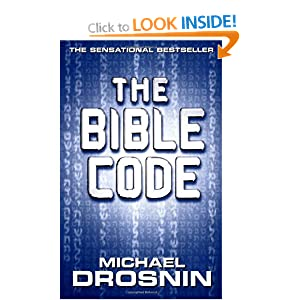 The Bible Code Predictions 2013 | GudangBerita.info