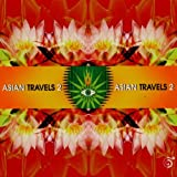 Asian Travels 2: Six Degrees Collection