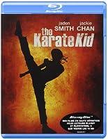 The Karaté Kid [Blu-ray]
