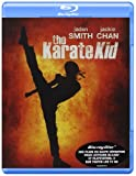 echange, troc The Karaté Kid [Blu-ray]