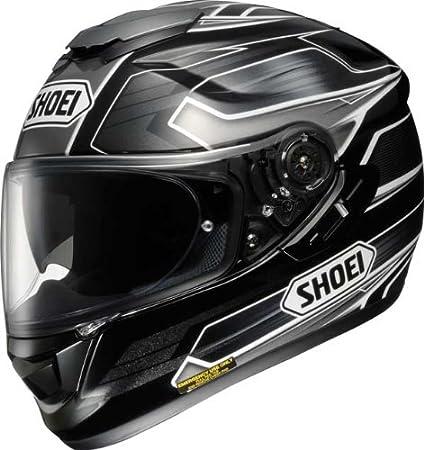 Nouveau casque de moto TC5 2015 Shoei GT Air inertie