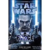 The Force Unleashed II: Star Warsby Sean Williams