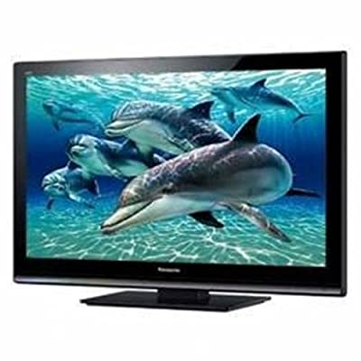 Panasonic Viera TH-L32X30D 81 cm (32 inches) LCD TV (Black)