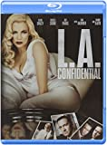 L.A Confidential [Blu-ray]